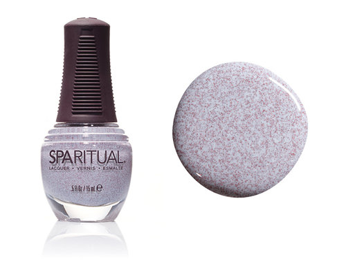 80516 - SpaRitual - Seeking / 15 ml